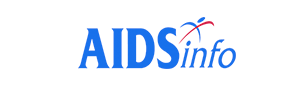 AIDS info/Information on HIV/AIDS Treatment, Prevention and Research